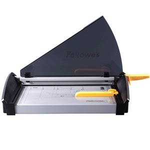 Picture of Γκιλοτίνα Fellowes Plasma A3 5411101
