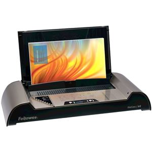 Picture of Βιβλιοδετικό Fellowes Helios 60 Thermal Binding 5642003