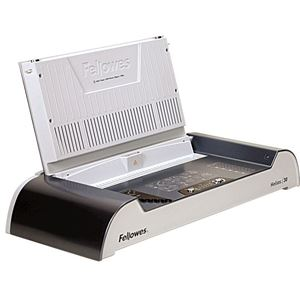 Picture of Βιβλιοδετικό Fellowes Helios 30 Thermal Binding 5641001