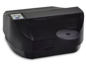 Picture of Σύστημα εγγραφής και εκτύπωσης CD/DVD Rimage Allegro 20