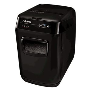 Picture of Καταστροφέας Fellowes AutoMax™ 150C 4680101