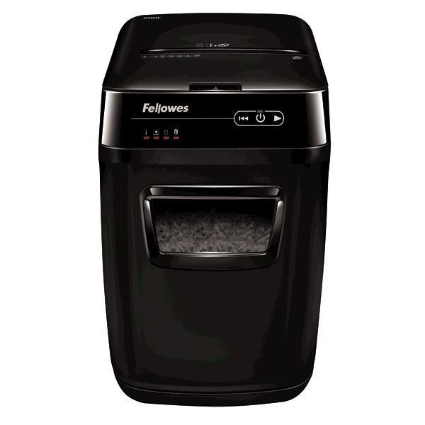 Picture of Καταστροφέας Fellowes AutoMax™ 200C 4653601