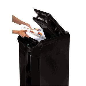Picture of Καταστροφέας Fellowes AutoMax™ 350C 4964101