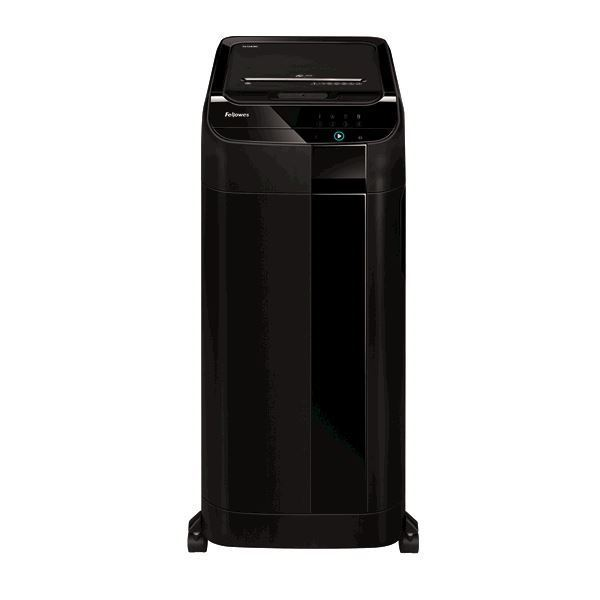 Picture of Καταστροφέας Fellowes AutoMax™ 550C 4963101