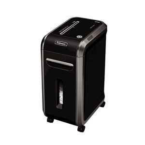 Picture of Καταστροφέας Fellowes Microshred 99Ms  4609101