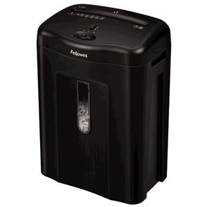Picture of Καταστροφέας Fellowes Powershred 11C 4350201