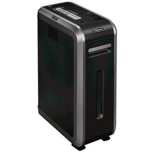 Picture of Καταστροφέας Fellowes Powershred 125i 4613001