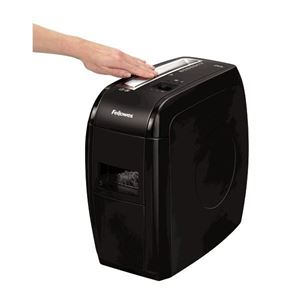 Picture of Καταστροφέας Fellowes Powershred 21Cs 4360201