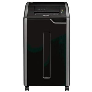 Picture of Καταστροφέας Fellowes Powershred 425Ci 4698001