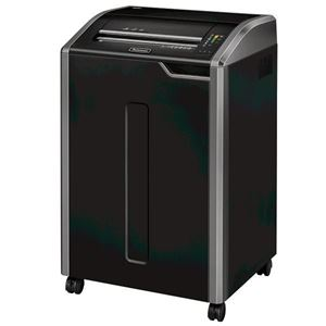 Picture of Καταστροφέας Fellowes Powershred 485Ci 4699001