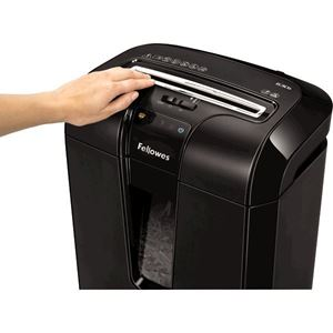 Picture of Καταστροφέας Fellowes Powershred 63Cb 4600101