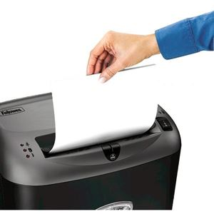 Picture of Καταστροφέας Fellowes Powershred 70S 4671101