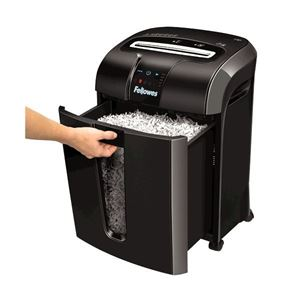 Picture of Καταστροφέας Fellowes Powershred 73Ci 4601101