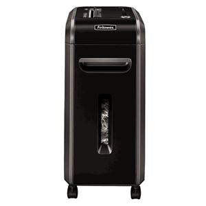 Picture of Καταστροφέας Fellowes Powershred 99Ci 4691001