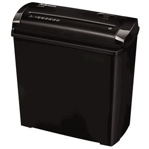 Picture of Καταστροφέας Fellowes Powershred P-25S 4701001