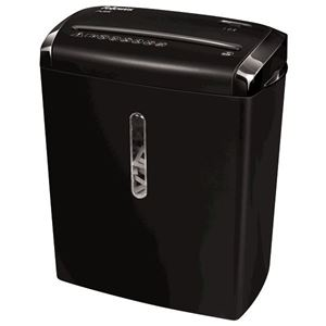 Picture of Καταστροφέας Fellowes Powershred P28S 4710101