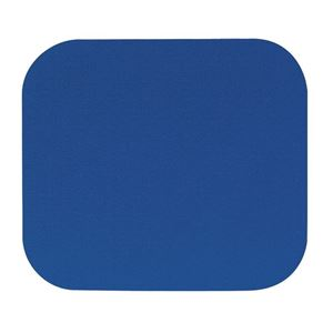 Picture of Mousepad Fellowes Basic 29700