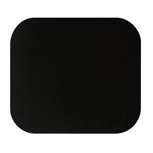 Picture of Mousepad Fellowes Basic 29704
