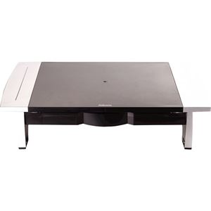 Picture of Bάση οθόνης Fellowes Office Suites™ Standard Monitor Riser 8031101