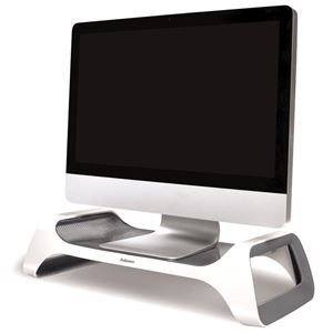 Picture of Bάση οθόνης Fellowes I-Spire Series™ Monitor Lift 9311102