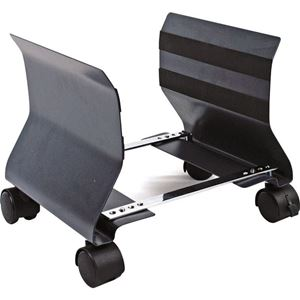 Picture of Βάση CPU Fellowes Cpu Stand 9169201