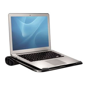 Picture of Bάση Laptop Fellowes I-Spire Series™ Laptop Lapdesk Bk 9473102