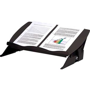 Picture of Αναλόγιο Fellowes Easy Glide™ Writing/Document Slope 8210001