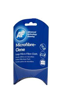 Picture of Καθαριστικό AF Microfibre Clene LMF001
