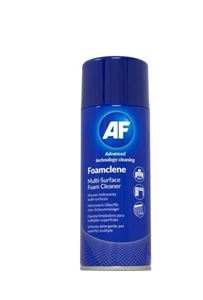 Picture of Καθαριστικό AF Foamclene FCL300