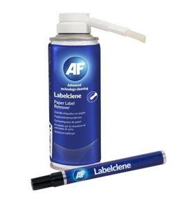 Picture of Καθαριστικό AF Label clene LCL012