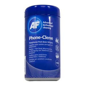 Picture of Καθαριστικό AF Phone-Clene PHC100T