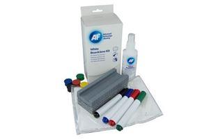 Picture of Καθαριστικό AF Whiteboard kit WBK000