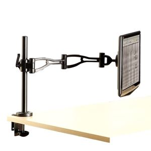 Picture of Βραχίονας οθόνης Fellowes Professional Series Single Monitor Arm 8041601