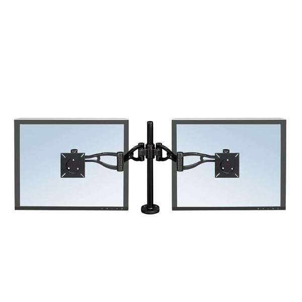 Picture of Βραχίονας οθόνης Fellowes Professional Series Dual Monitor Arm 8041701