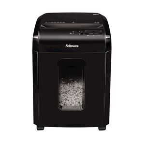 Picture of Καταστροφέας Fellowes Powershred 10M 4630601