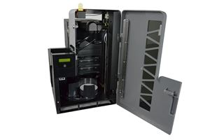 Picture of Σύστημα εγγραφής και εκτύπωσης CD/DVD Rimage Catalyst 6000