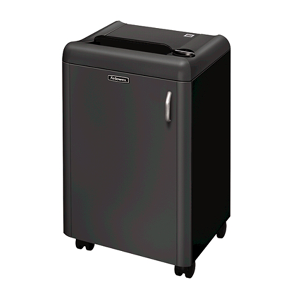 Picture of Καταστροφέας Fellowes Fortishred 1050HS 4603801