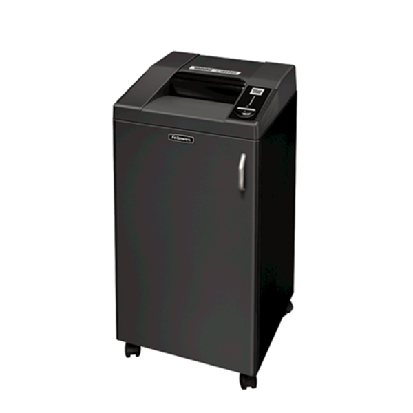 Picture of Καταστροφέας Fellowes Fortishred 3250SMC 4617301