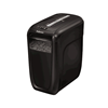 Picture of Καταστροφέας Fellowes Powershred 60Cs 4606101
