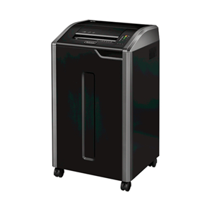 Picture of Καταστροφέας Fellowes Powershred 425i 4698501