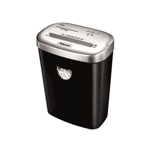 Picture of Καταστροφέας Fellowes Powershred 53C 4653101