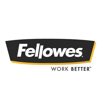 Picture for manufacturer Fellowes