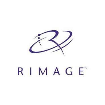 Picture for manufacturer Rimage