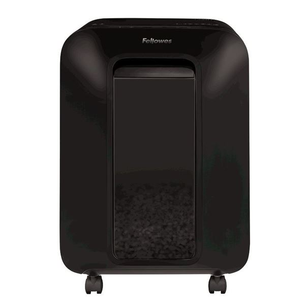 Picture of Καταστροφέας Fellowes Powershred® LX201 Micro-Cut 5050001