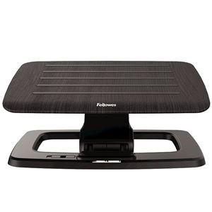 Picture of Υποπόδιο Fellowes  Hana™ Foot Support 8055201