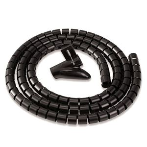Picture of Cable Zip Fellowes CableZip™ Bk 99439