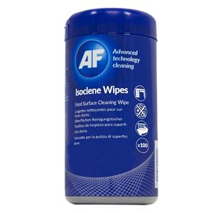 Picture of Καθαριστικό AF Isoclene ISW100