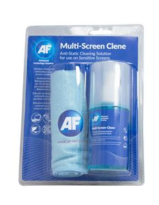 Picture of Καθαριστικό AF Multiscreen-Clene 200ml MCA_200LMF