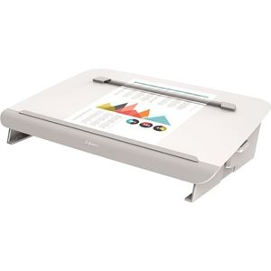 Picture of Αναλόγιο Fellowes Hana™ Document / Writing Slope - White 8065801