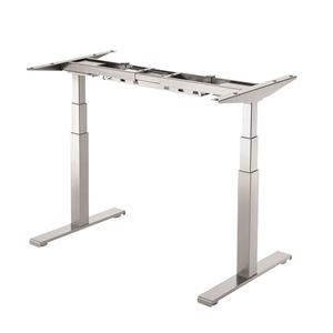 Picture of Fellowes Cambio™ Height Adjustable Desk - Βάση μόνο 9694001